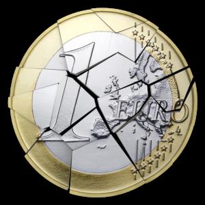wob-euro